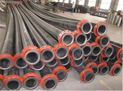 煤kuang超高fenzi聚乙烯管