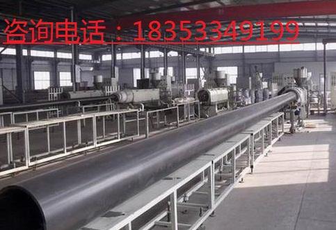 车间生产xian.jpg